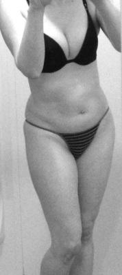 new bra & panties 2
