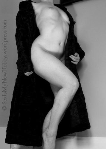Venus in Furs 1