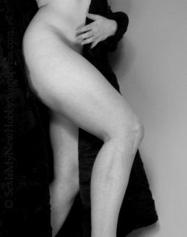 Venus in Furs 2