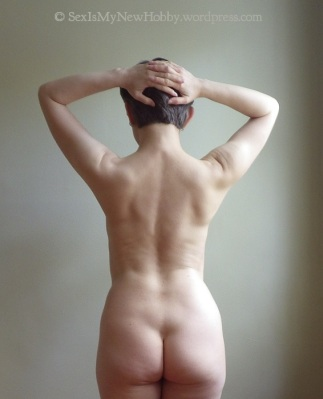 back-1