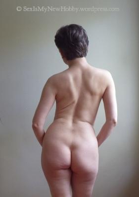 back-2