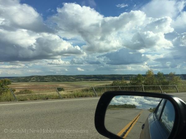 clouds-clouds-clouds