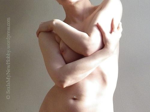 boobday-hold-tight